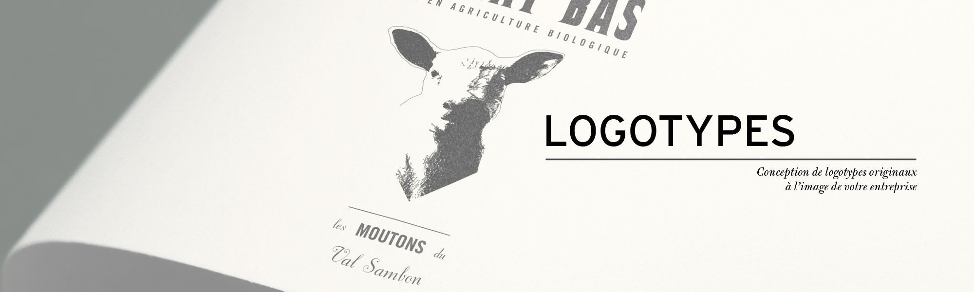 Bannière_générale3_logotypes