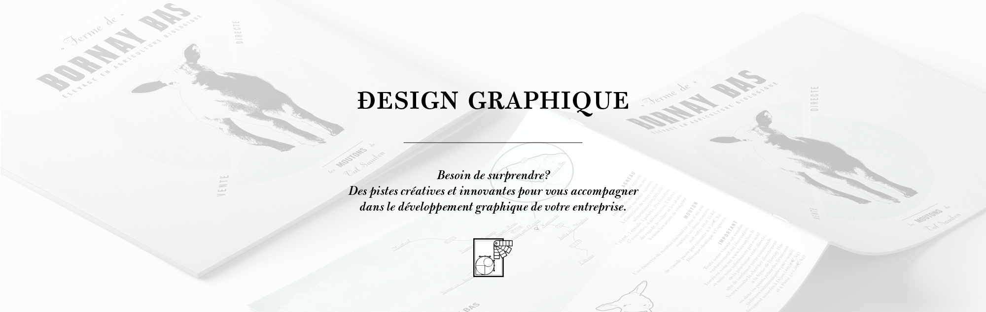Bannière_générale4-graphicdesign8