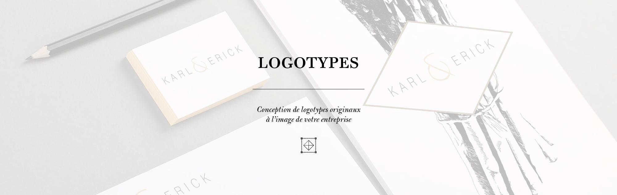 Bannière_générale4-logotypes8-2